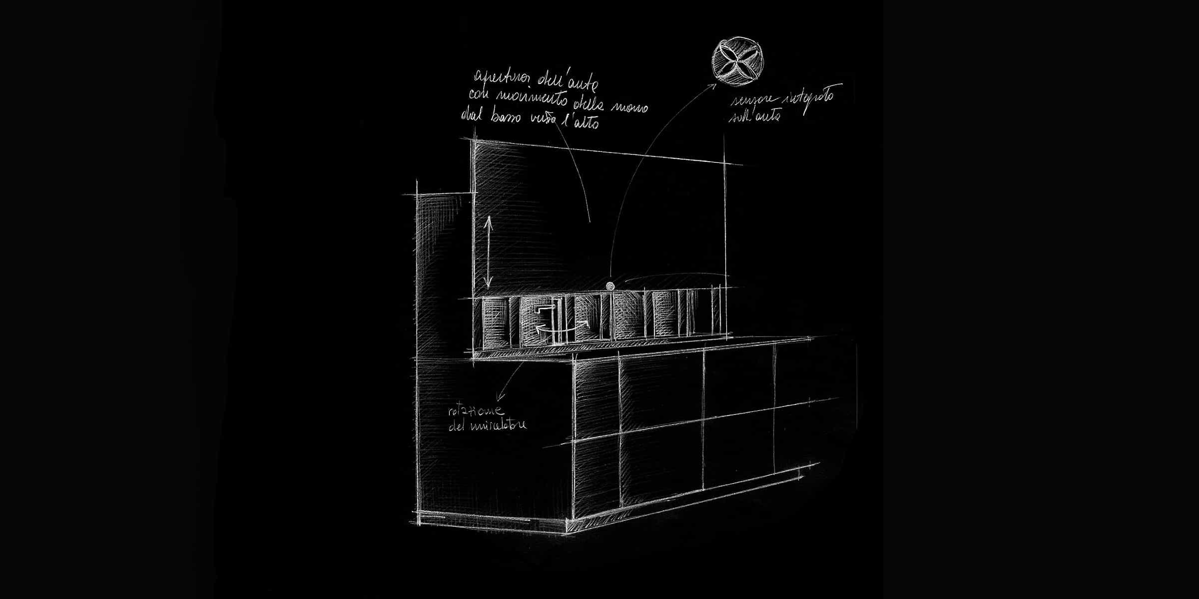 VC speciális elemek – V-Motion