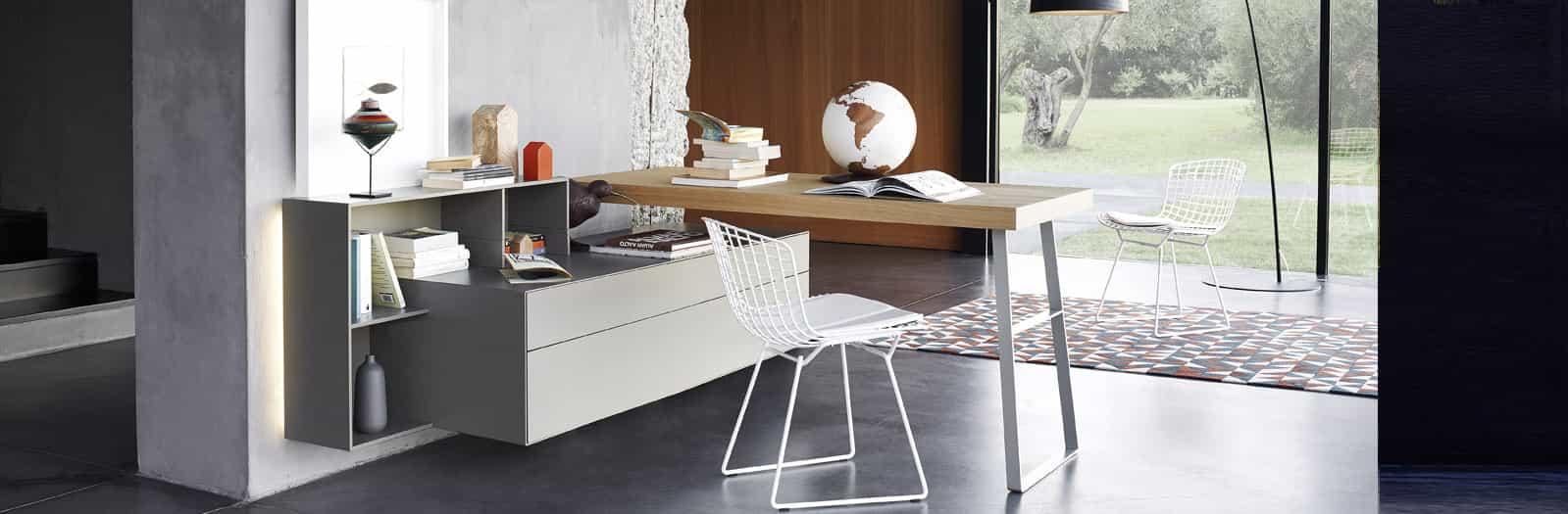SANGIACOMO Hálószoba bútor